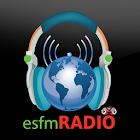 EsfmRadio icon