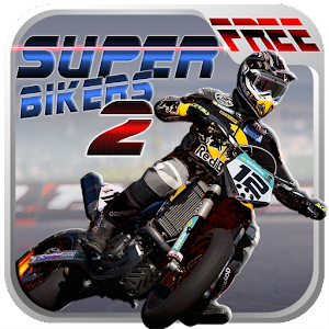SuperBikers 2 Free for PC and MAC