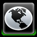 dxTop Theme: Peace and War logo