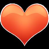 Valentine Love Puzzle
