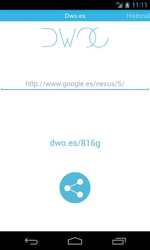 玩生產應用App|Dwo.es免費|APP試玩