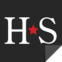 Herald Star icon