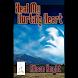 Heal My Hurting... (本 ebook 书)