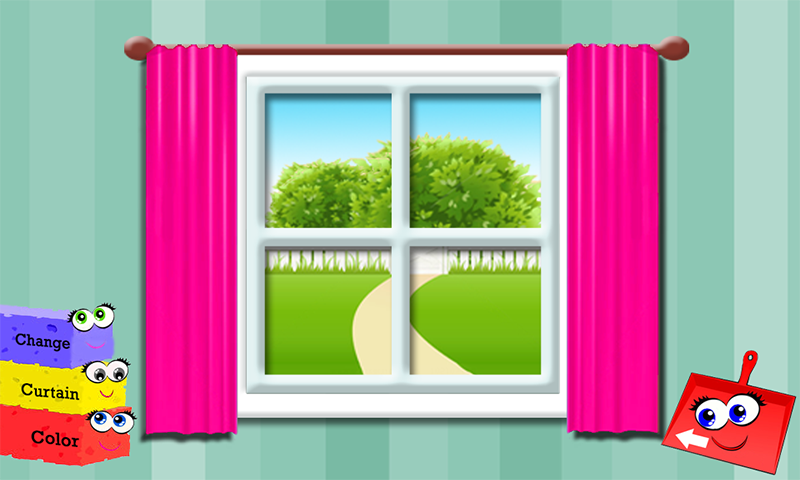 Parents room cleaning games  screenshot. Parents room cleaning games   Android Apps on Google Play