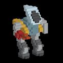 Alien Blitz icon