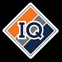 FreightCo FreightIQ icon