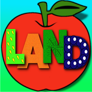 Fruit Land for PC and MAC