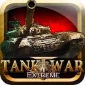 Tank War: Extreme icon