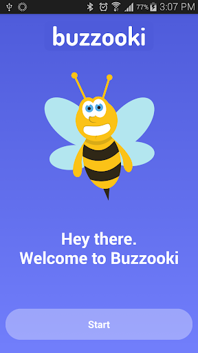 Buzzooki