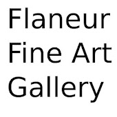 Flaneur Art Gallery