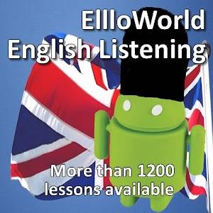 Tải Game EllloWorld