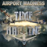 Airport Time Machine 1.01 Icon