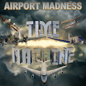 Airport Time Machine icon