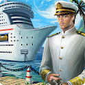 Free Hidden Objects : Liner