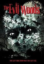 Evil Woods