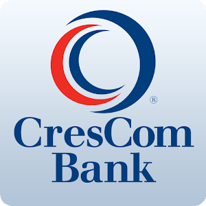 Crescom Bank Mobile For Tablet Android Apps On Google Play