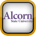 myAlcorn icon
