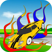 Car Puzzle Games Free