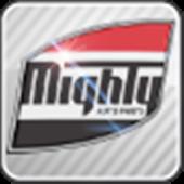 MIC Mobile