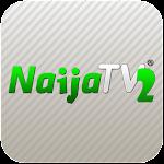 Naija TV 2 1.0
