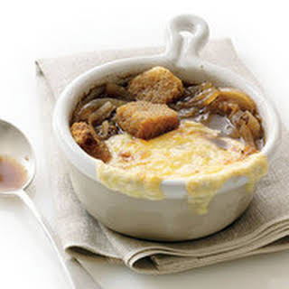 Rachael Ray French Onion Soup Recipes.