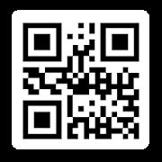Qr code generator apps no google play qr code generator stopboris Image collections
