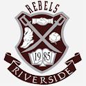Riverside School icon