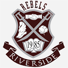 Riverside School icon