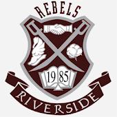 Riverside School