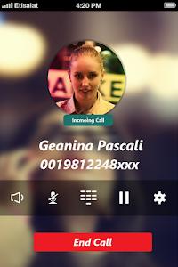 GULFSIP Free Calls v2.2