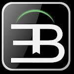 EBookDroid - PDF & DJVU Reader 2.6.2