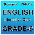 Grade-6-English-Olym-Part-2