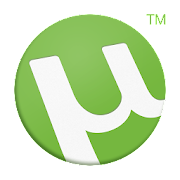 App µTorrent® Remote APK for Windows Phone
