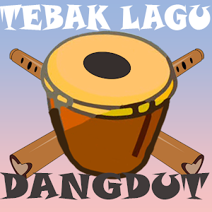 Guess Dangdut Songs for PC and MAC