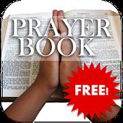 Prayer book 2.7 Icon