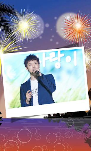 JYJ Yoochun Wallpaper -KPOP 10
