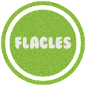 Flacles Multilauncher Theme icon