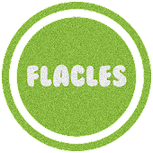 Flacles Multilauncher Theme