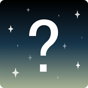 Memory Master for Android