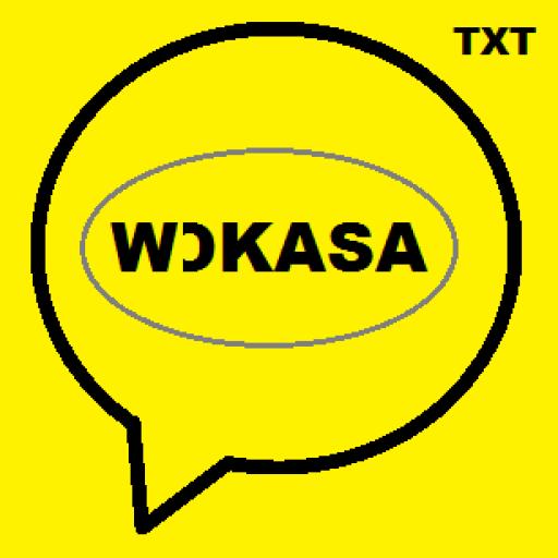 wosaka