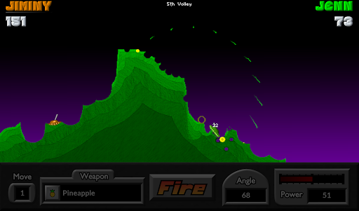 Pocket Tanks 2.3.1 androidappsheaven.com 16