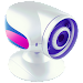 IP Camviewer for Agasio Icon