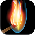Fire Wallpapers icon