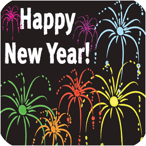 New Year Messages - Gujarati LOGO-APP點子