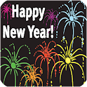 New Year Messages - Gujarati icon