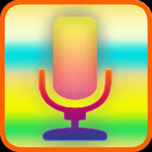 시간제한 없는 초간단 음성 녹음기 音樂 App LOGO-APP試玩
