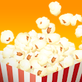Popcorn: Movie Showtimes APK for iPhone