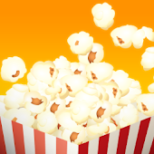 Popcorn: Movie Showtimes & Tickets