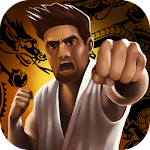 Ultimate Combat Fighting v1.06