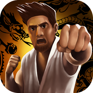 Ultimate Combat Fighting for PC and MAC